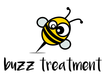 Buzz Treatment